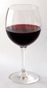 講師プロフィール ワイン輸入元ラシーヌ代表取締役