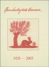 Fremme1928-2003