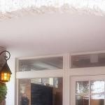 ヘムスロイドハウスで北欧の薫りに包まれてみませんか?