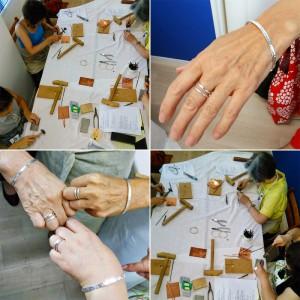 20140820_ring-bracelet