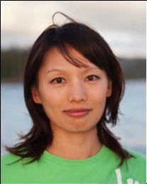 トークイベント〜食卓から考える海の問題 @ ヤマナシヘムスロイド | 港区 | 東京都 | 日本